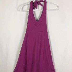 Patagonia Women's Dress Size XS Halter